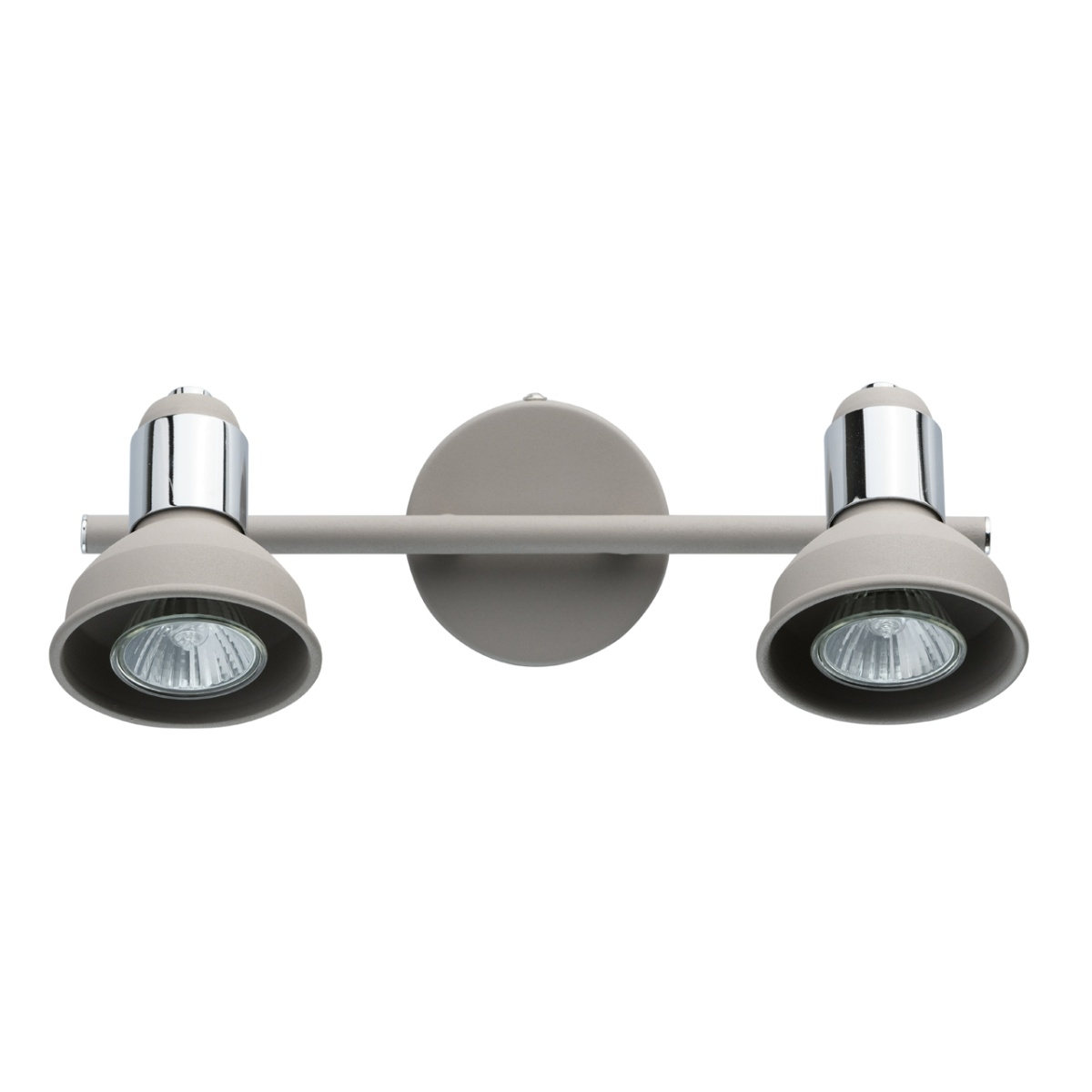 Aplica MW-Light Neoclassic 552020502