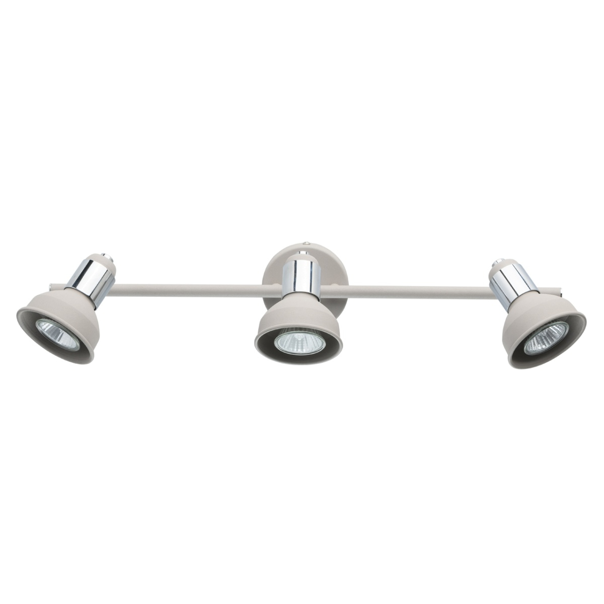 Aplica MW-Light Neoclassic 552020603
