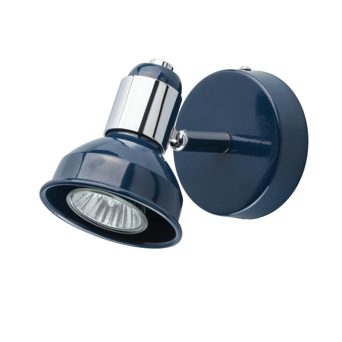 Aplica MW-Light Neoclassic 552020701