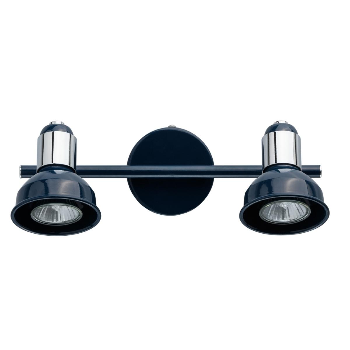 Aplica MW-Light Neoclassic 552020802 somproduct.ro