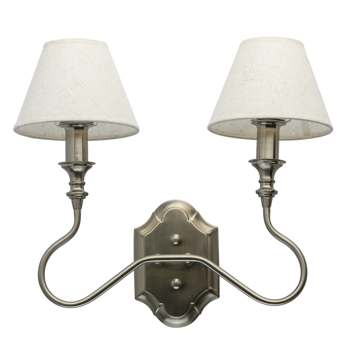 Aplica MW-Light Neoclassic 614021202