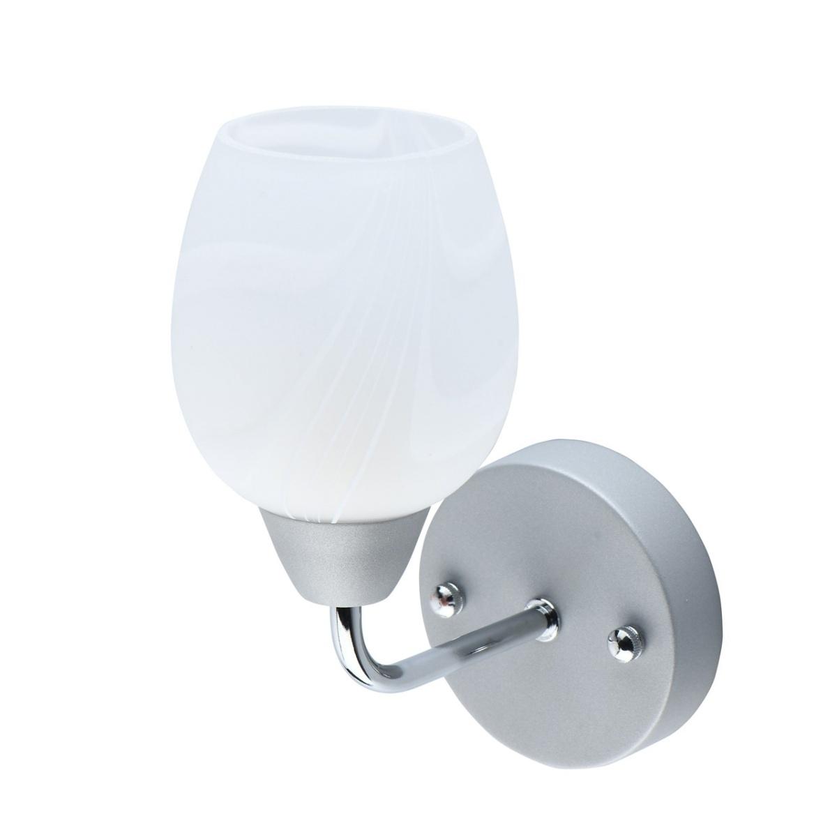 Aplica MW-Light Olympia Megapolis 638028301