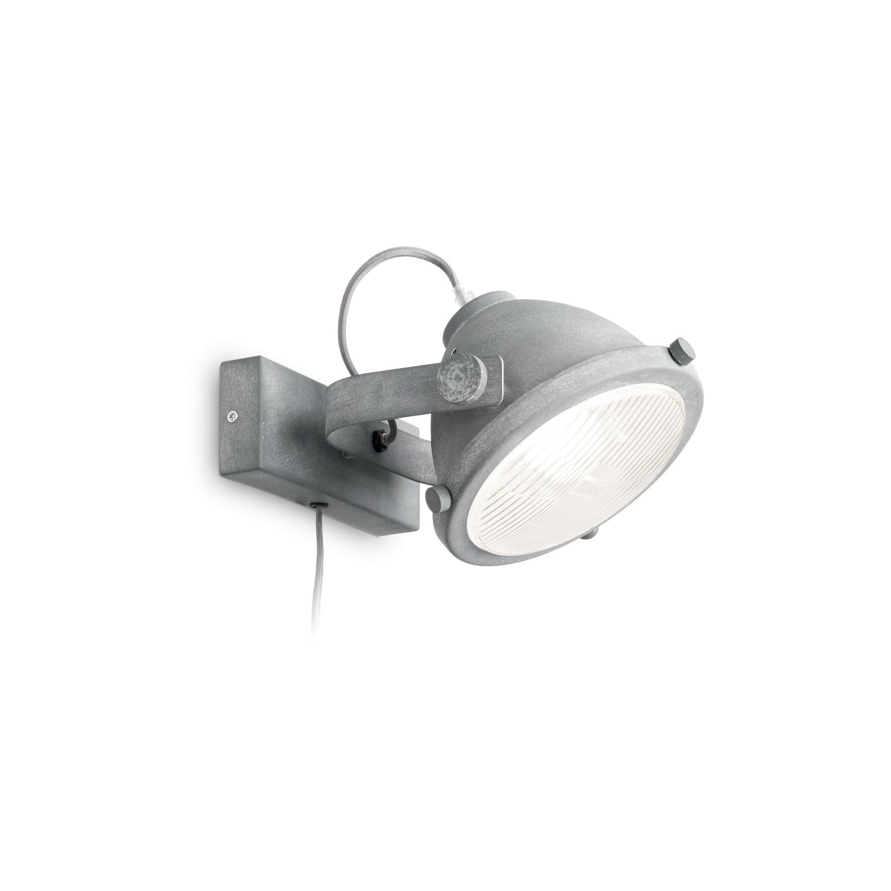 Aplica Reflector AP1