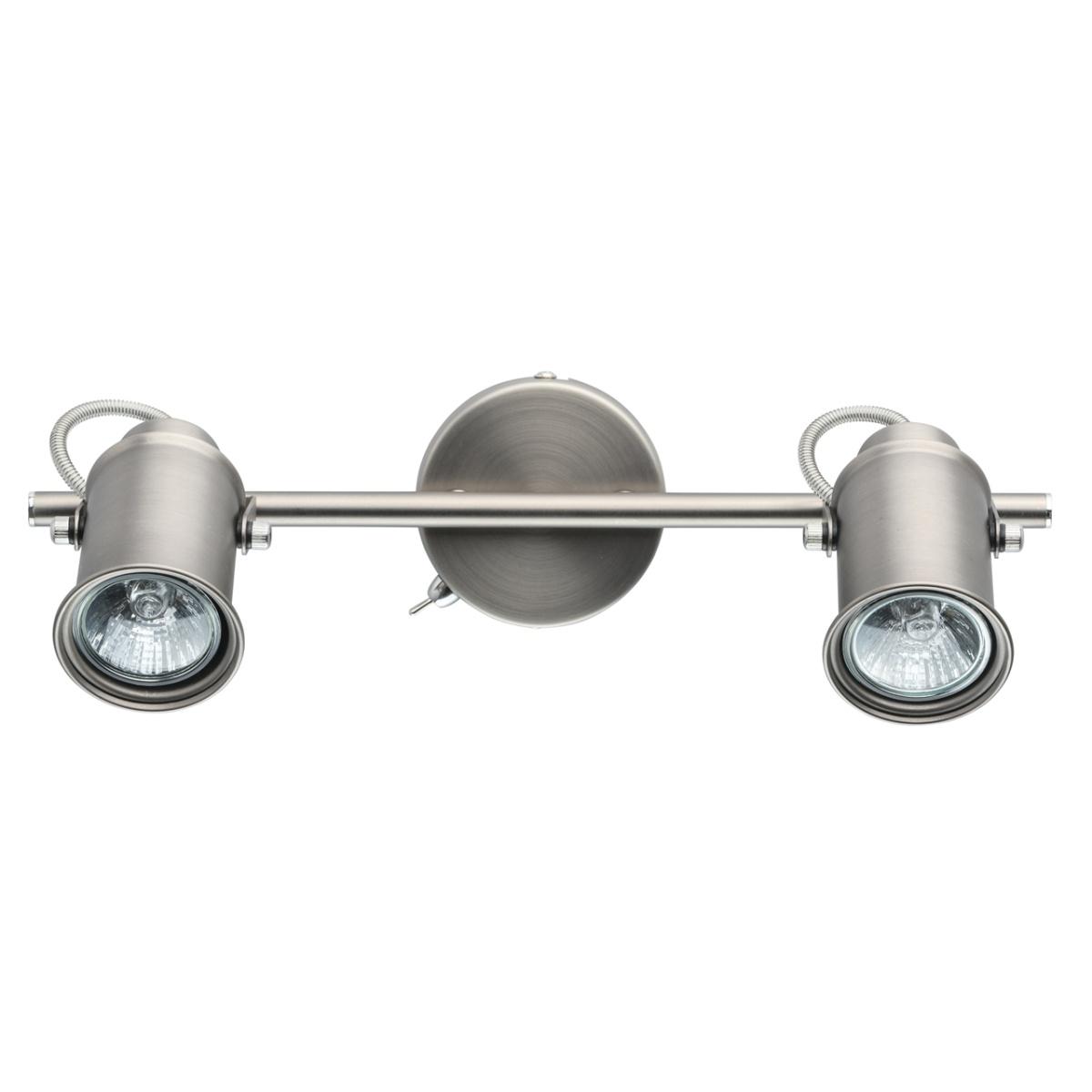 Aplica Regenbogen Industrial 551020302