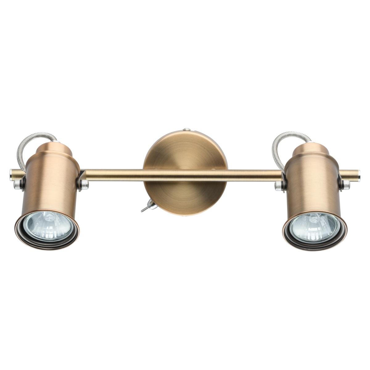 Aplica Regenbogen Industrial 551020402