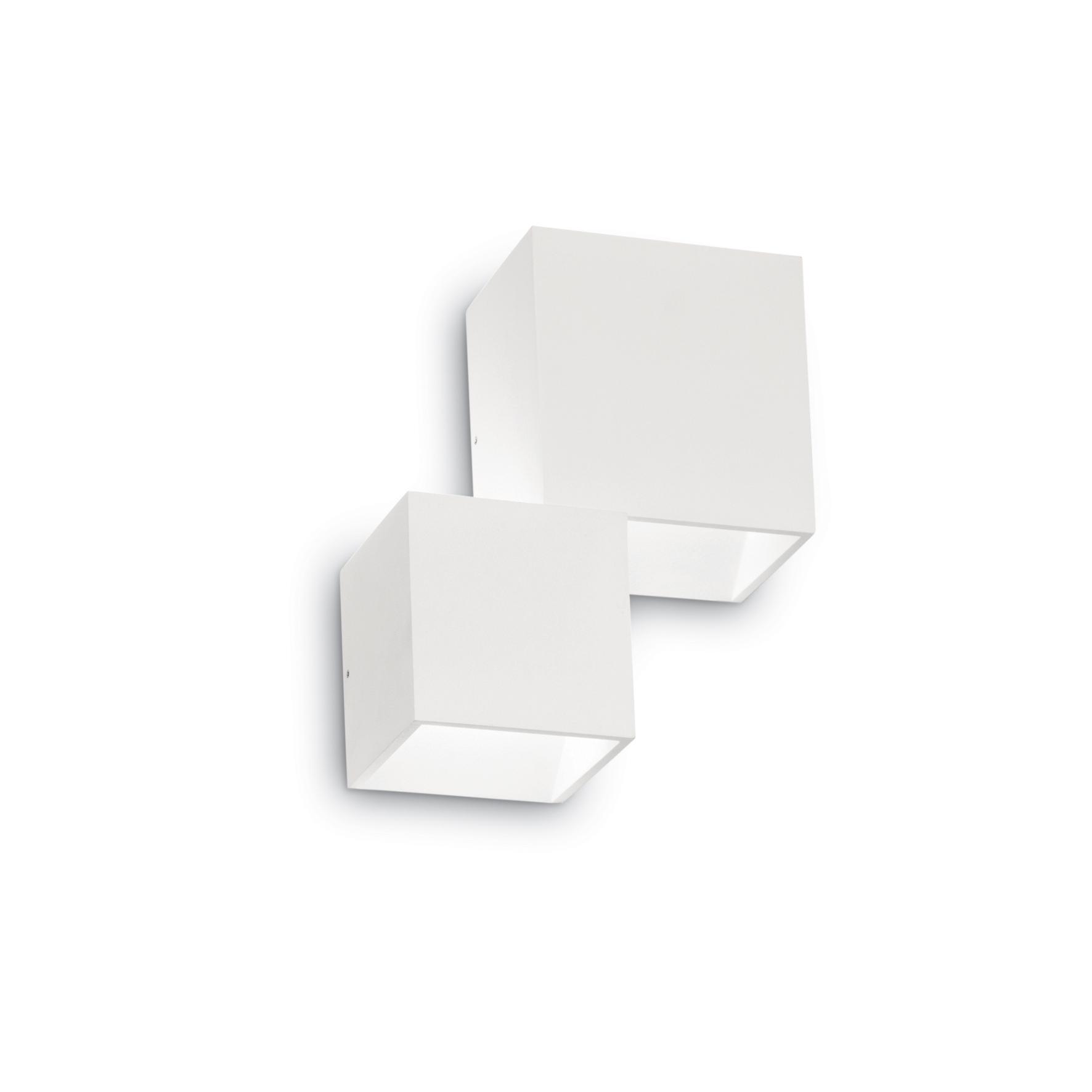 Aplica Rubik AP2 White