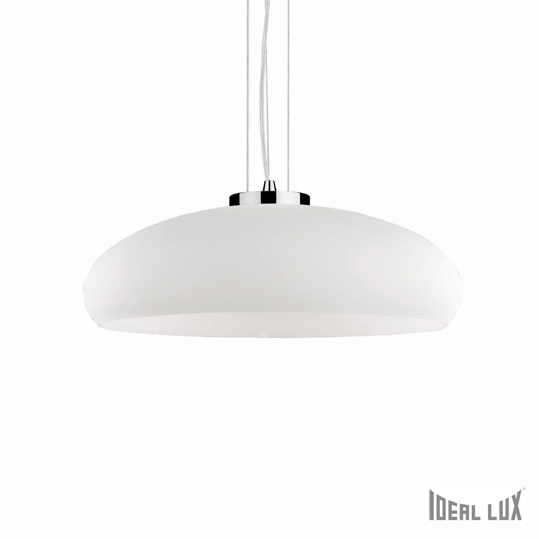 Lustra Aria SP1 D60