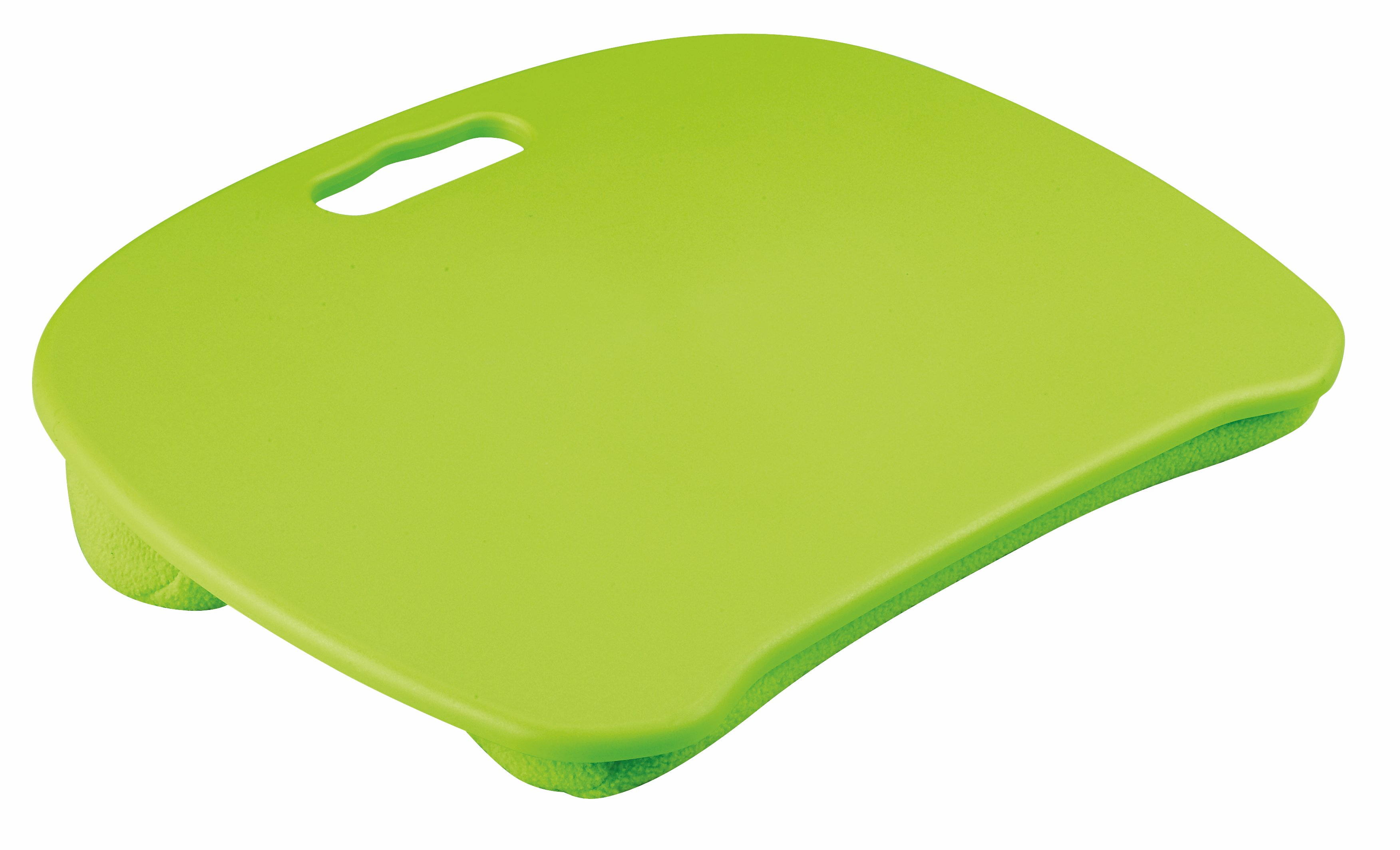 Suport laptop verde B-28 somproduct.ro