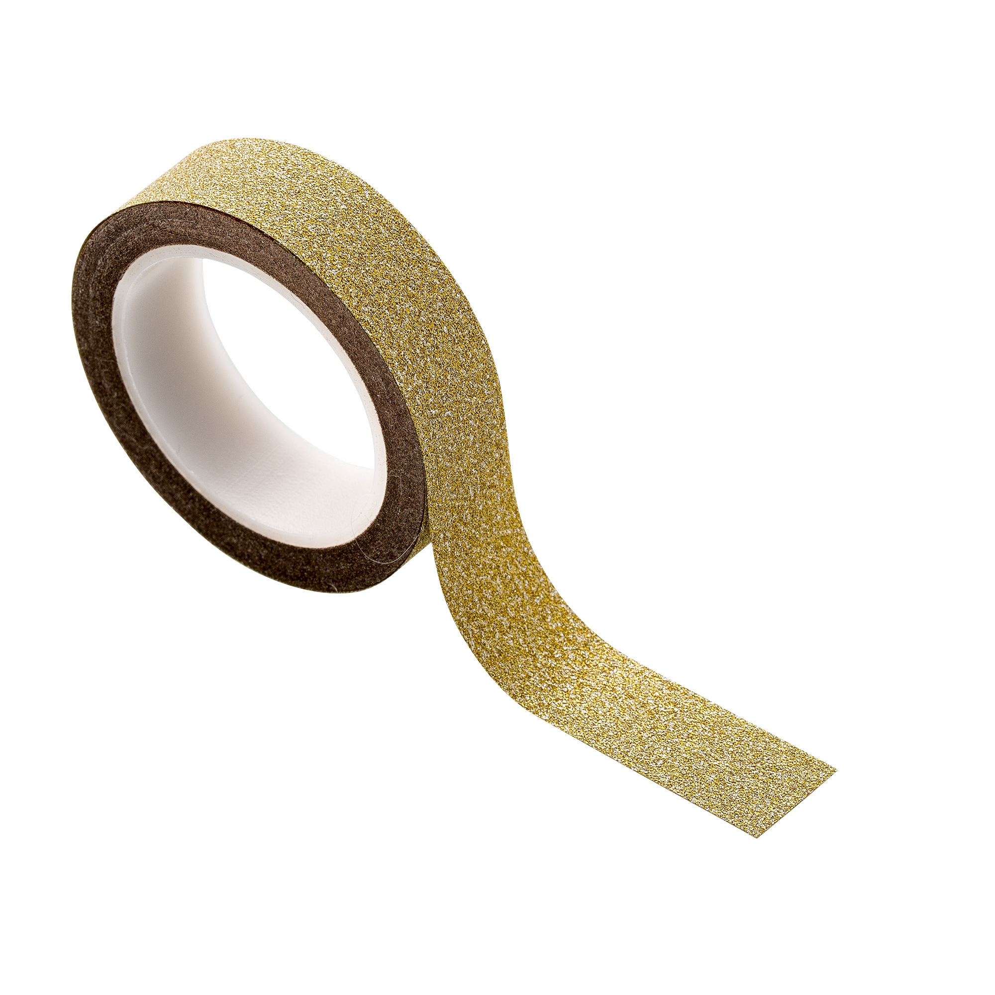 Banda decorativa Tape Gold Paper