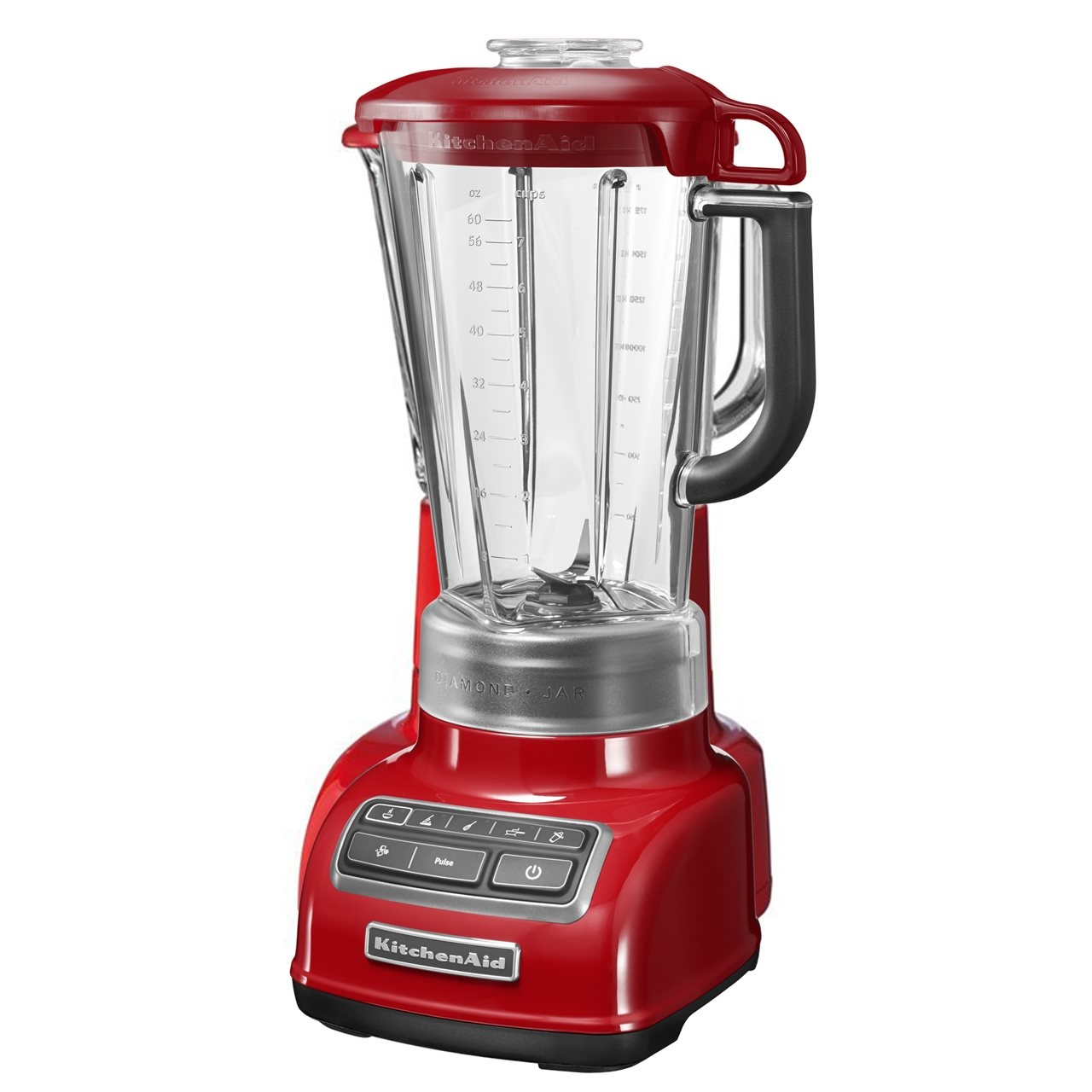 Blender Diamond 5KSB1585E 5 trepte de viteza 175 L 550W KitchenAid