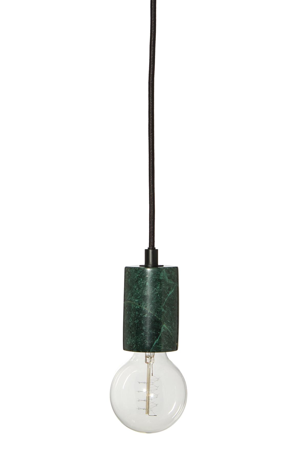 Lustra Bristol Green Marble