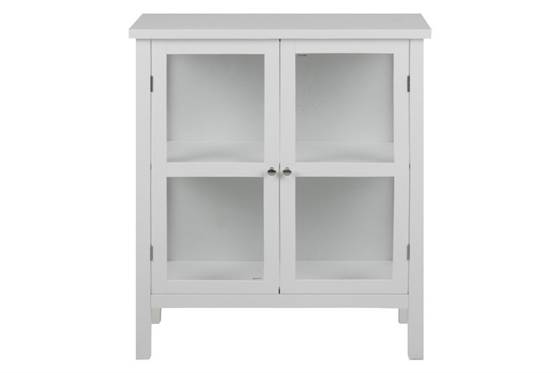 Cabinet Vitrina Usi - 7786