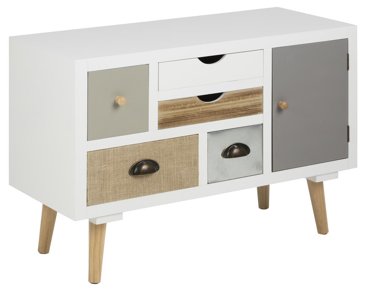 Cabinet Lemn - 8210