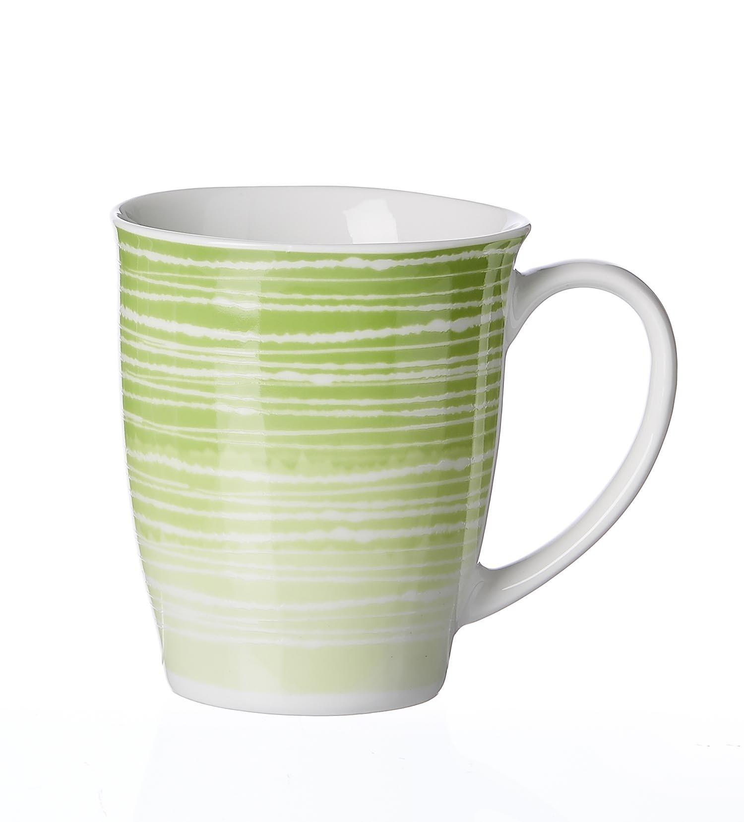 Cana Sunrise Green, Flirt, 450 ml poza