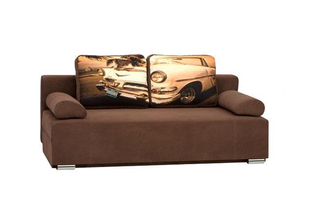 Canapea extensibila Fado Car