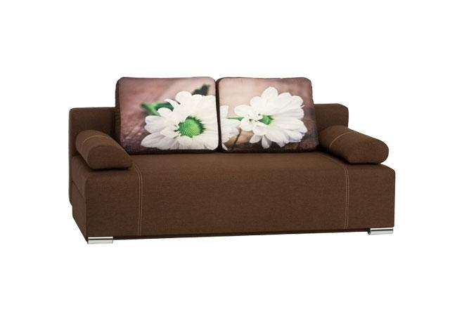Canapea extensibila Fado Flowers