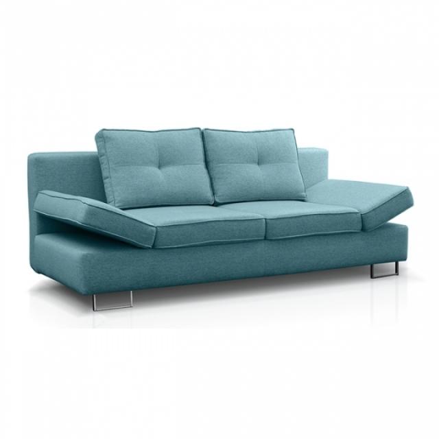 Canapea extensibila Martina
