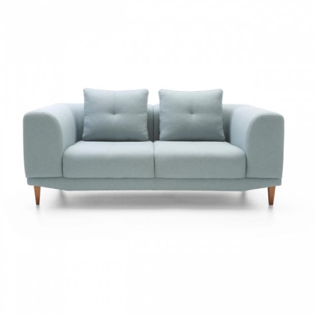 Canapea Fixa 2 locuri Melto