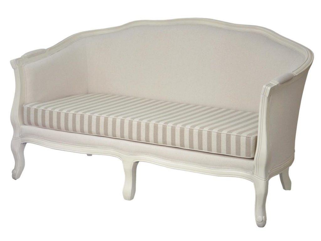 Canapea fixa tapitata, Upholstered TA329B imagine