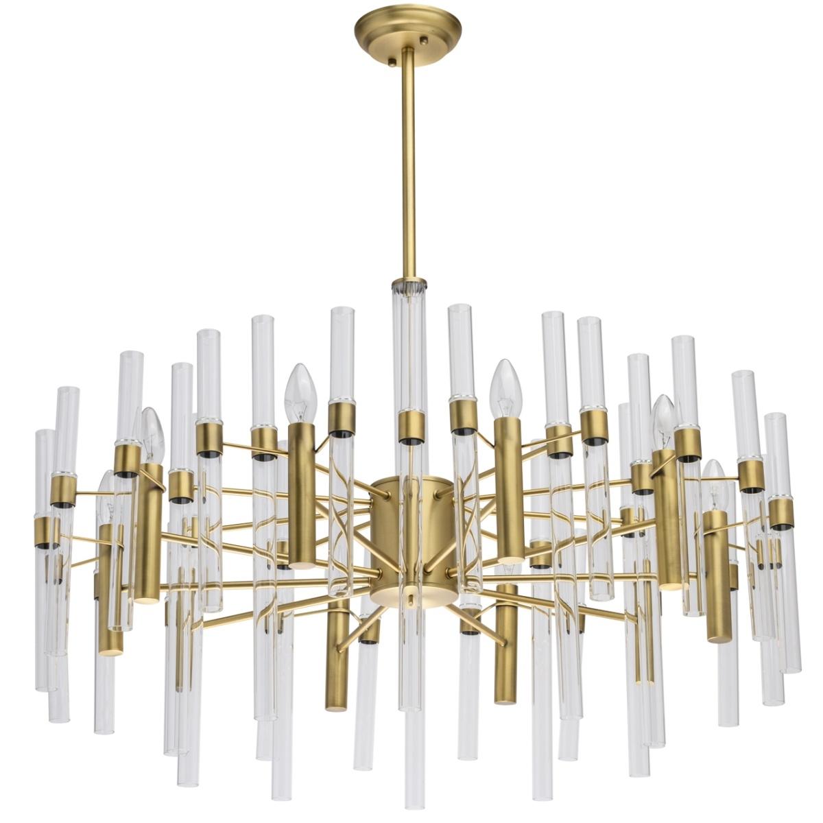 Candelabru MW-Light Classic 285010910 poza