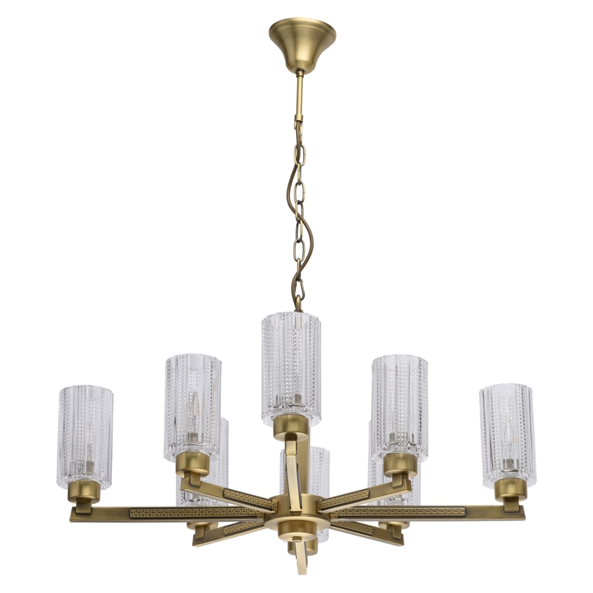 Candelabru MW-Light Classic 285011708