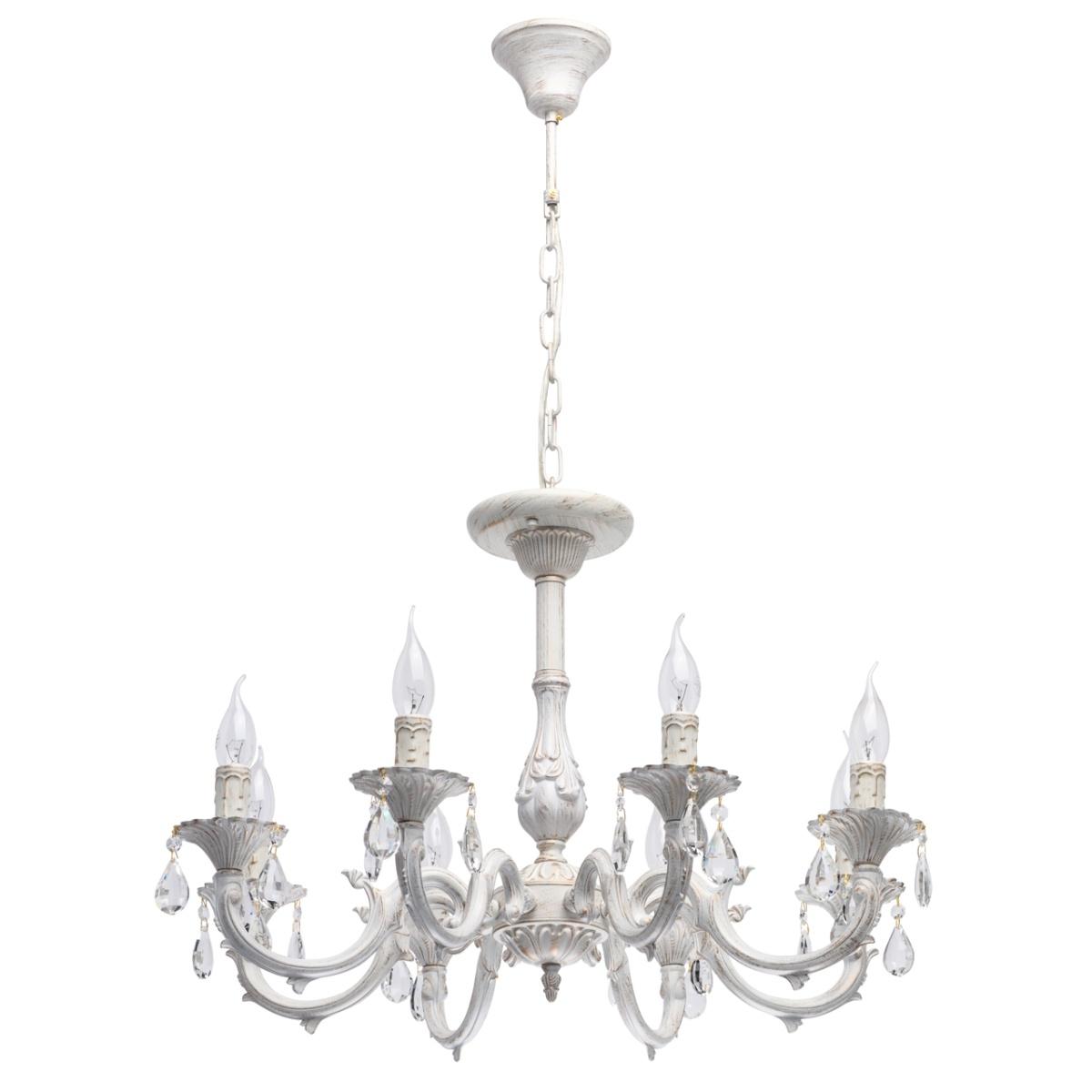 Candelabru MW-Light Classic 371015008