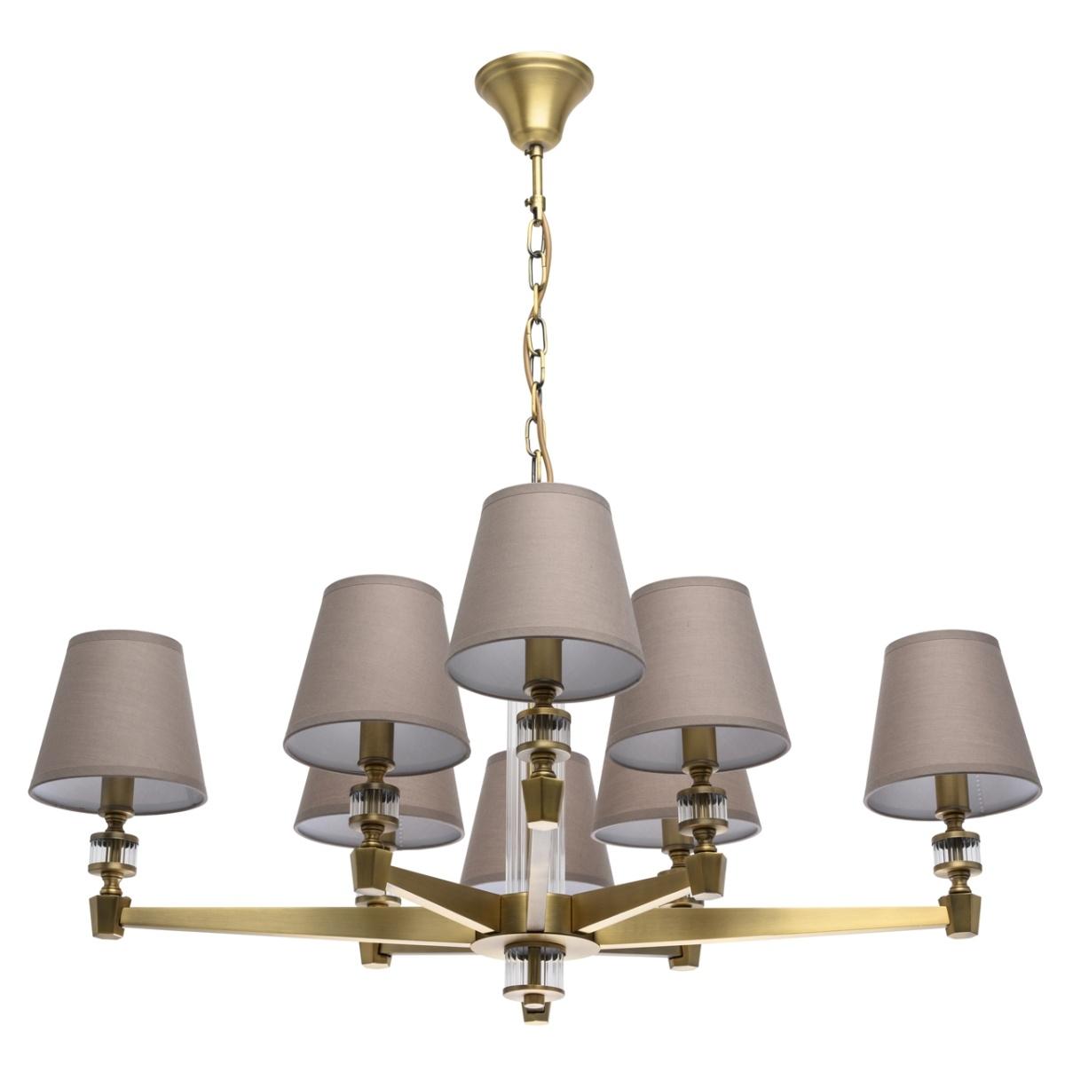 Candelabru Light Classic Delrey Imagine