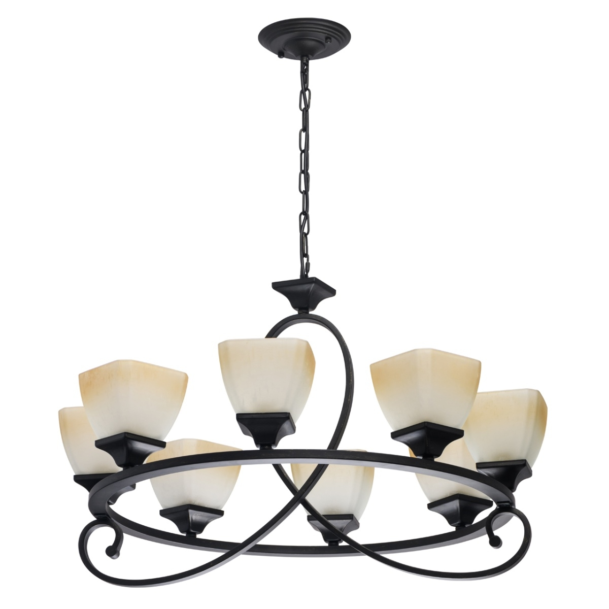 Candelabru MW-Light Country 249018808