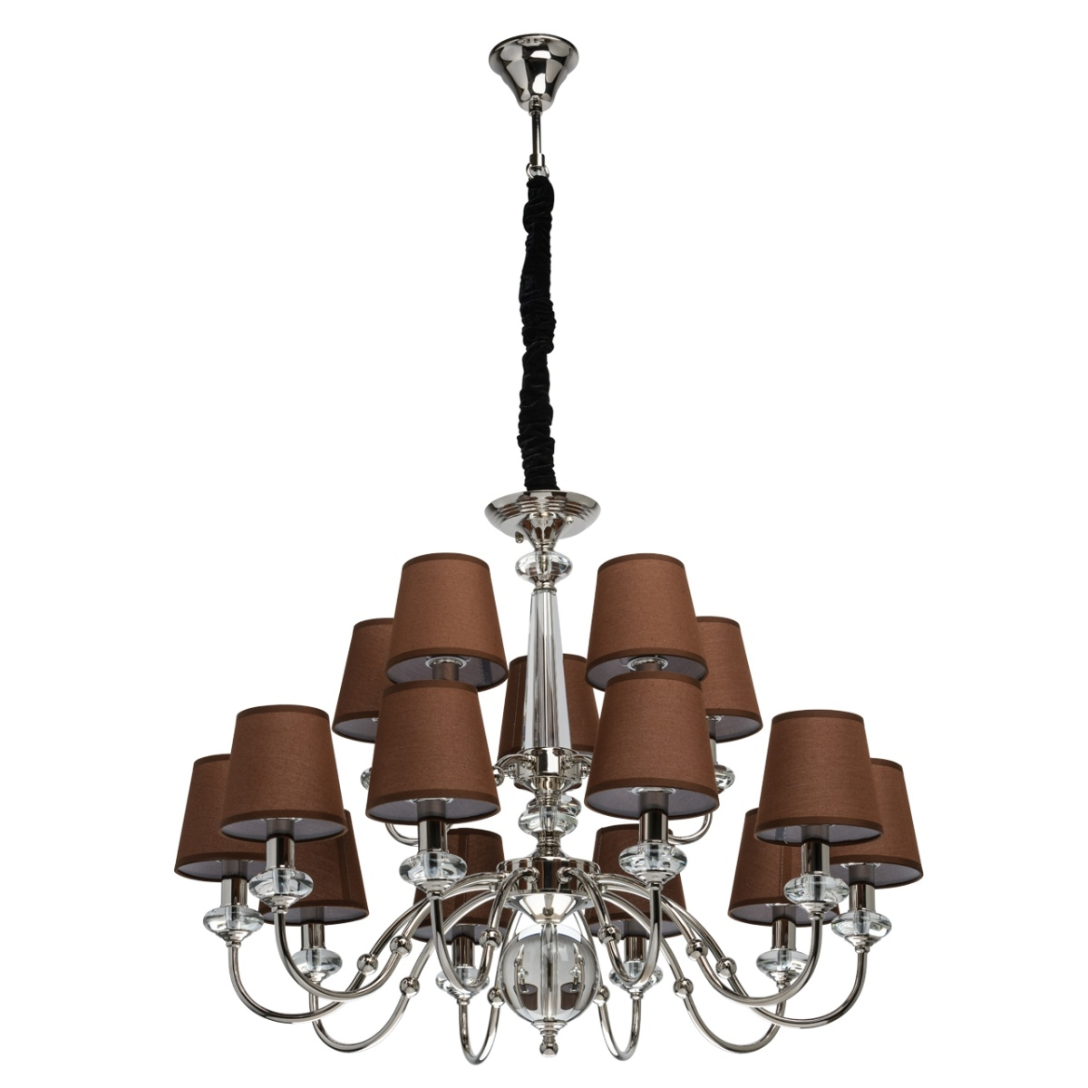 Candelabru MW-Light Elegance 355013715