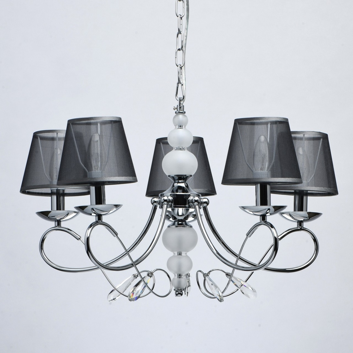 Candelabru Light Elegance Federica Imagine