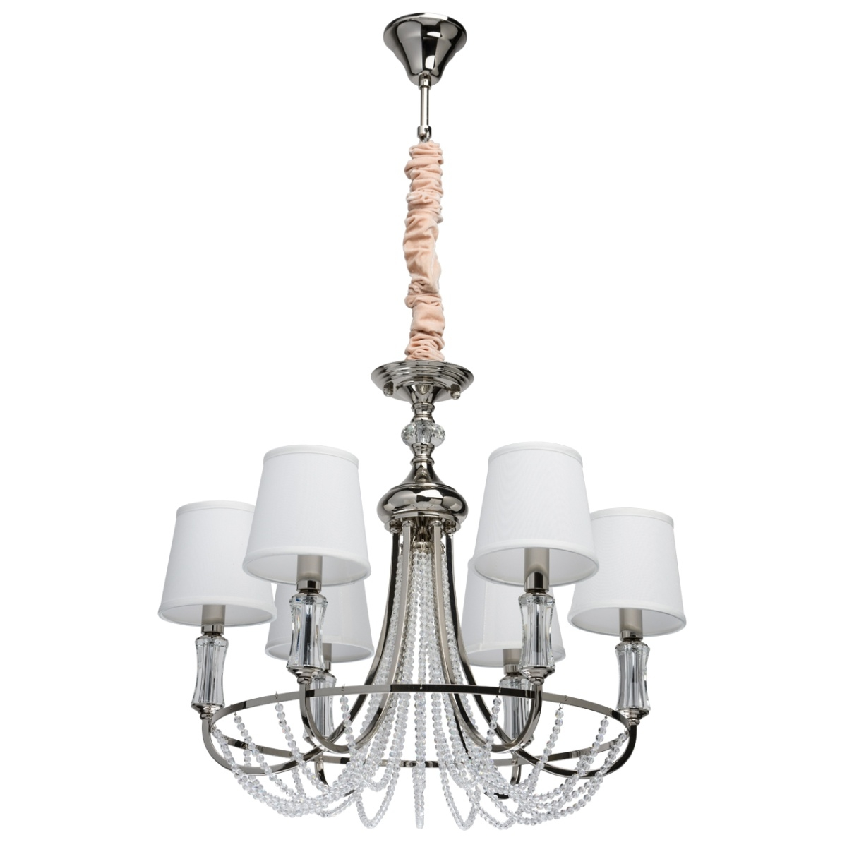 Candelabru MW-Light Elegance Napoli 686010506 imagine