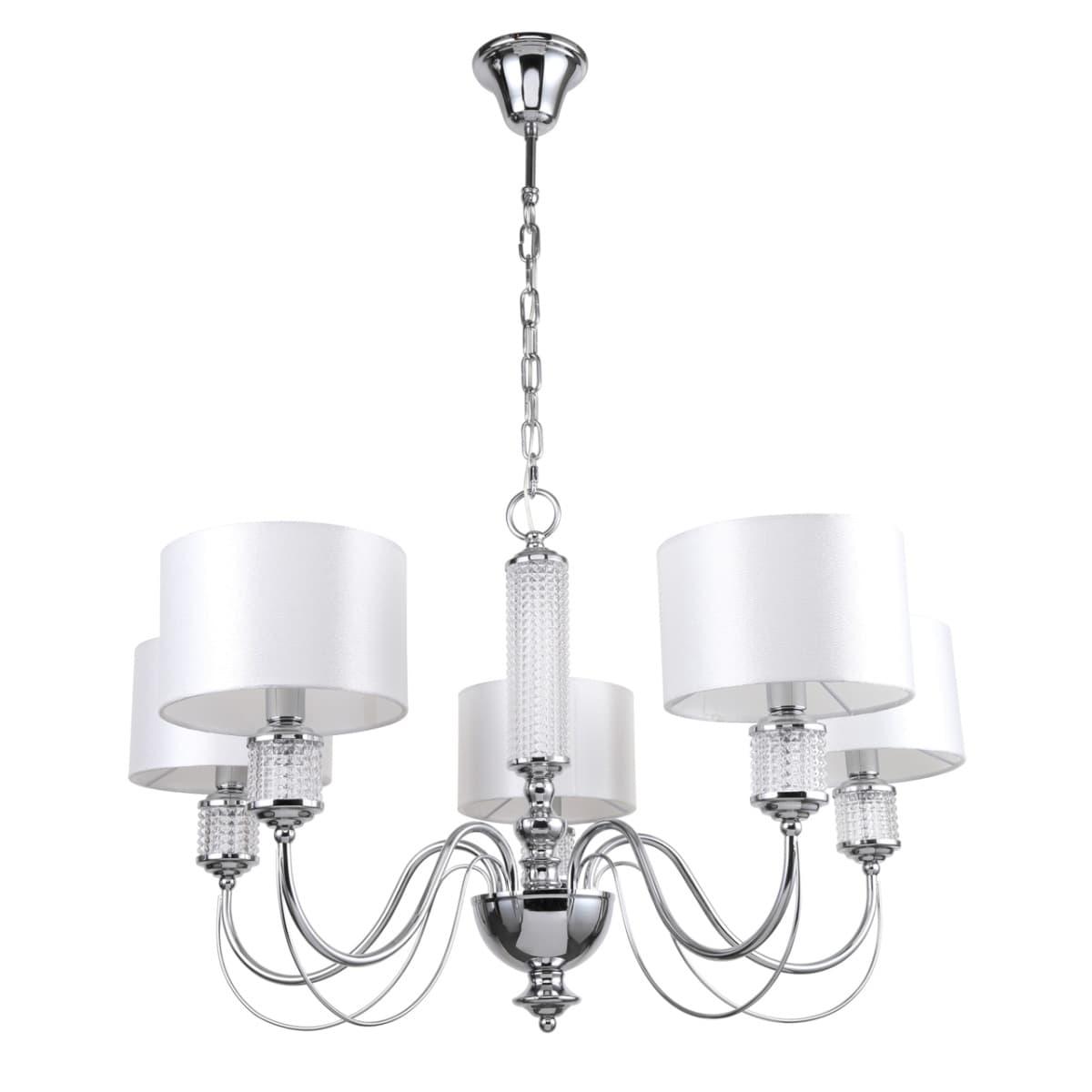 Candelabru MW-Light Elegance Ontario 692011205 poza