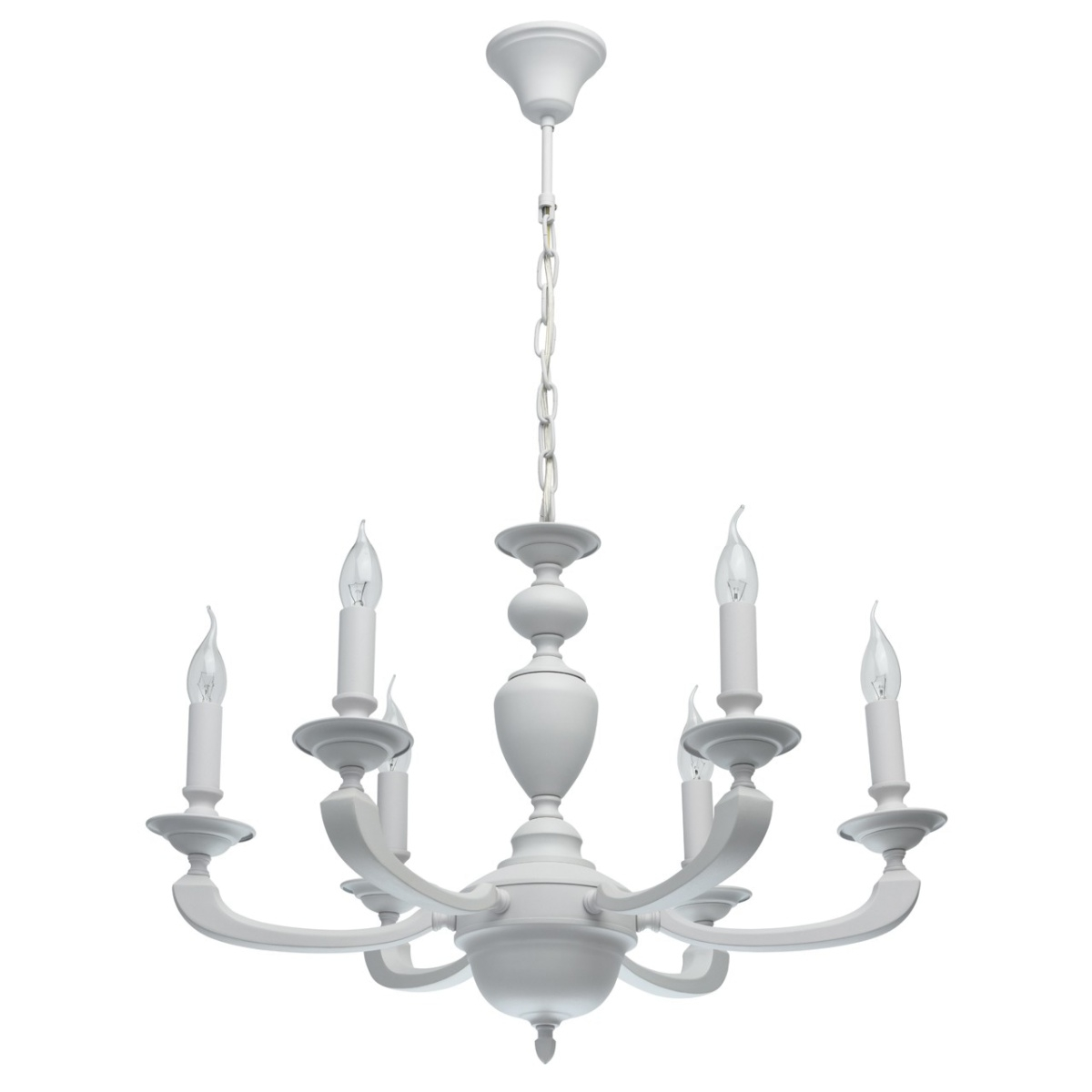 Candelabru Light Neoclassic Imagine