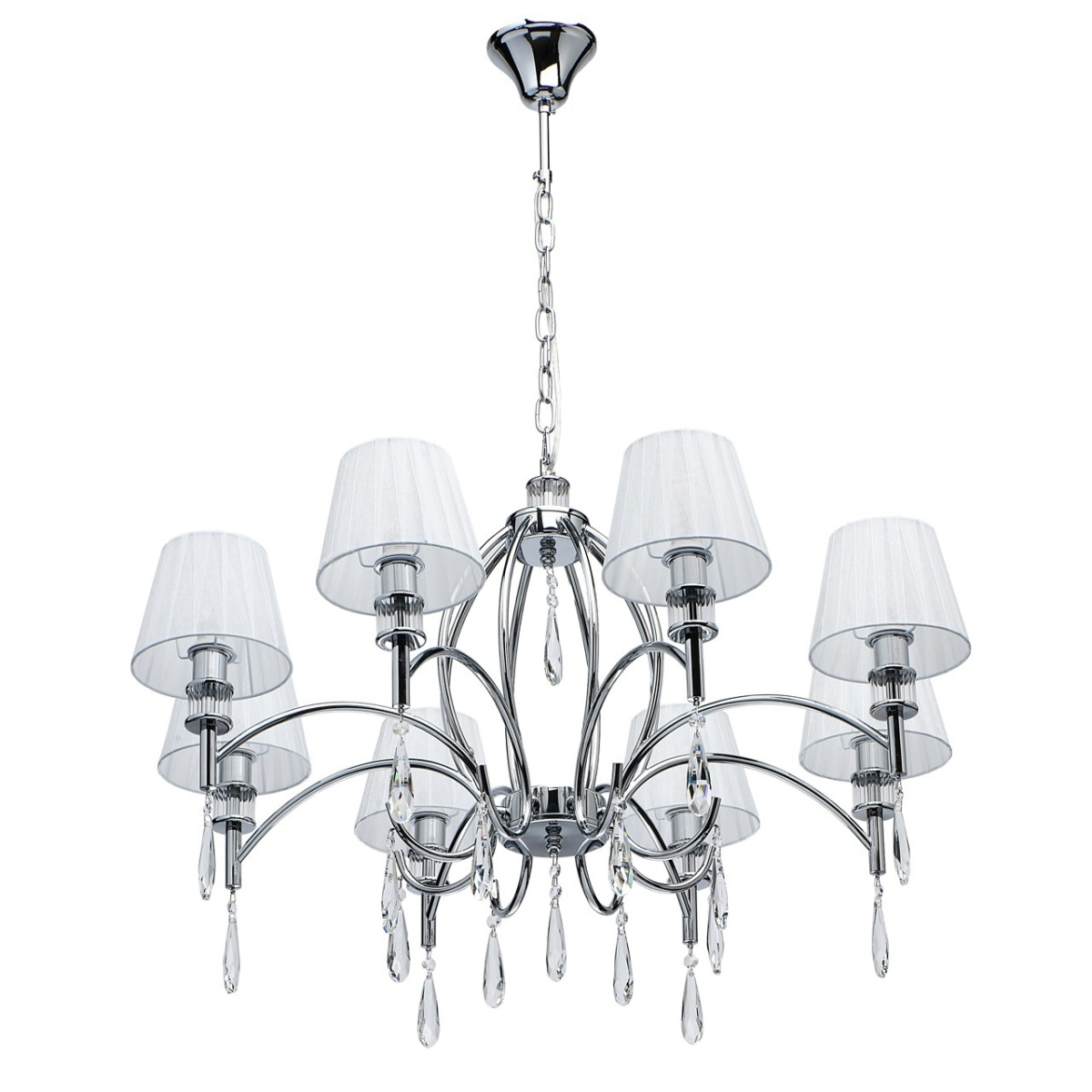 Candelabru Light Vega Elegance Imagine