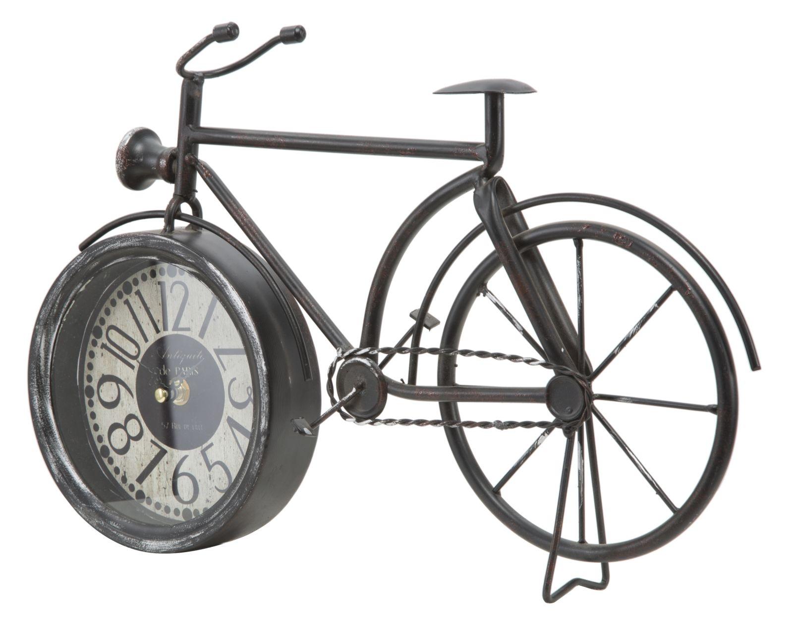 Ceas de masa Bicycle