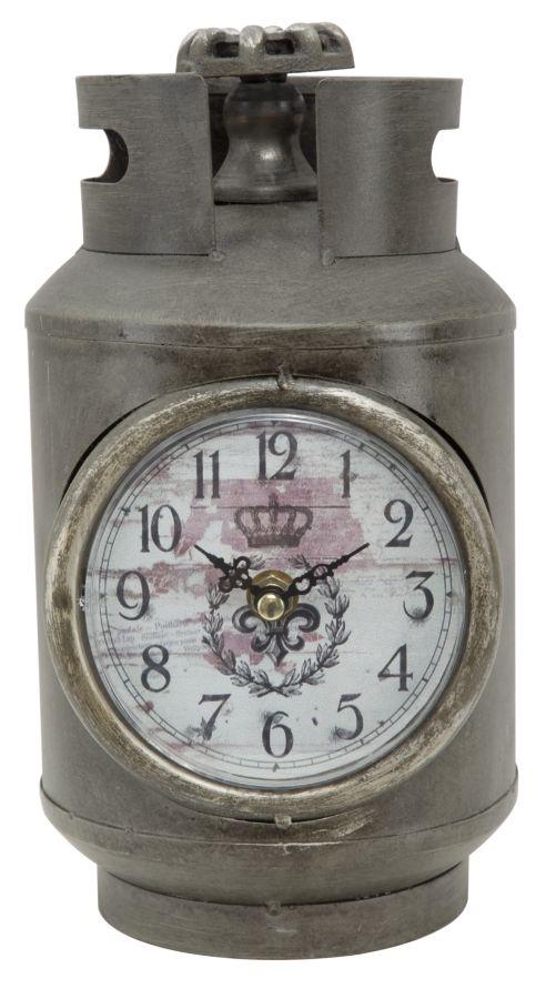 Ceas de masa Bombola