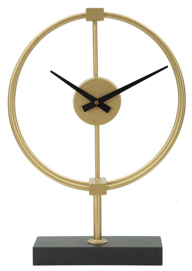 Ceas de masa Simply Glam O 30 cm