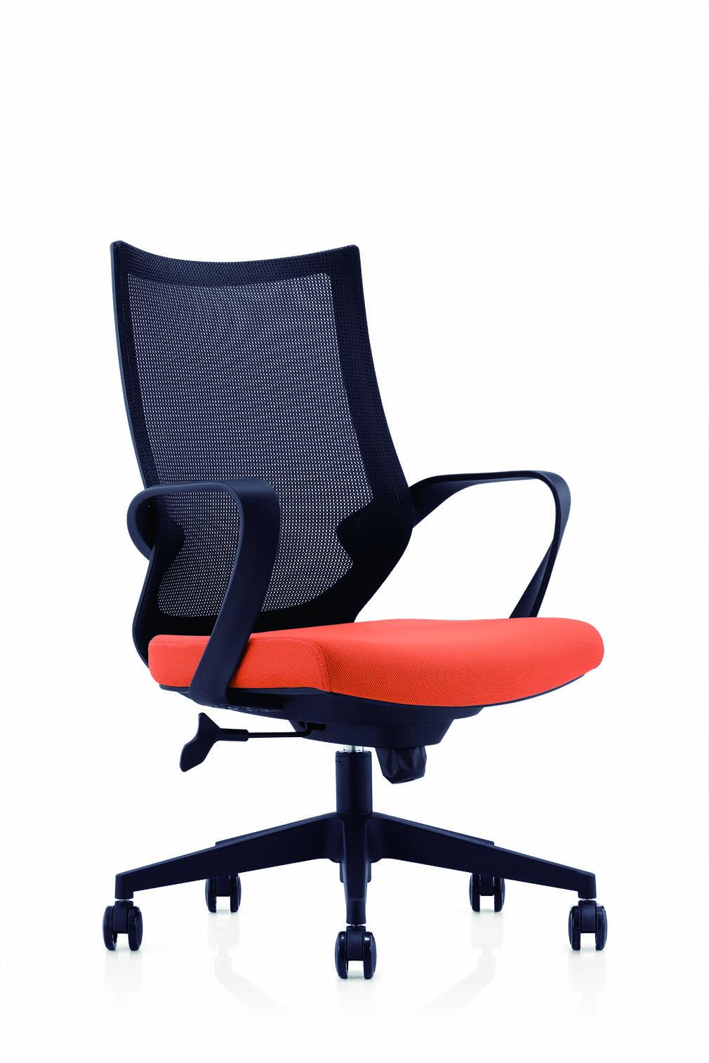 Scaun de birou ergonomic Novo S193