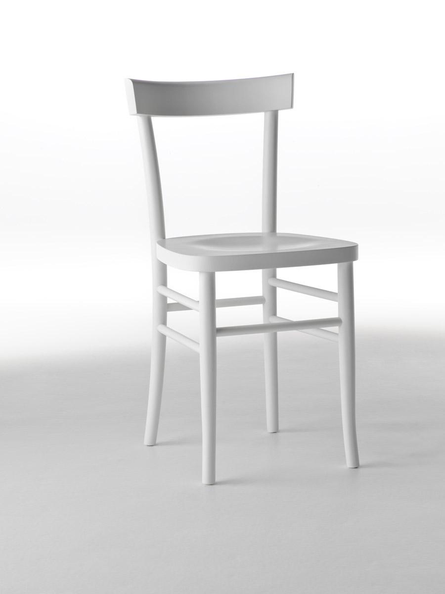 Set 2 scaune Cherish