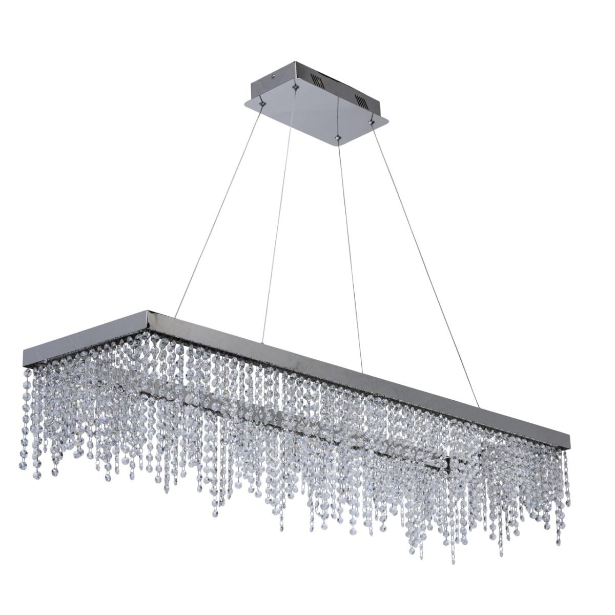 Lustra Chiaro Crystal 642010401