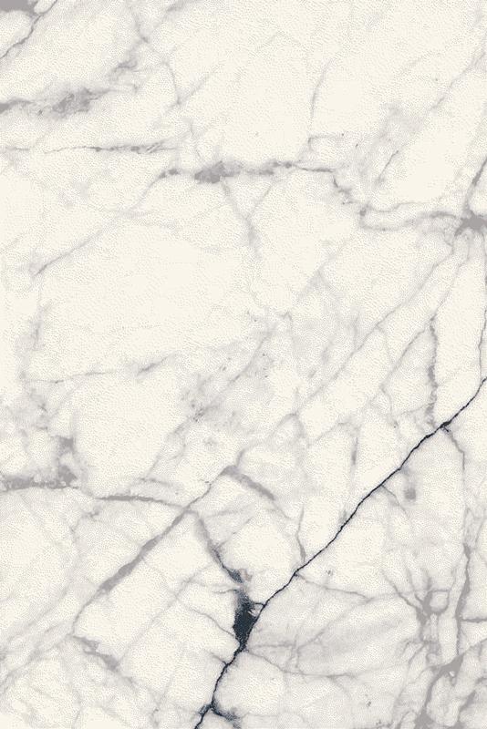 Covor Lana Marmur Light Grey - 2377