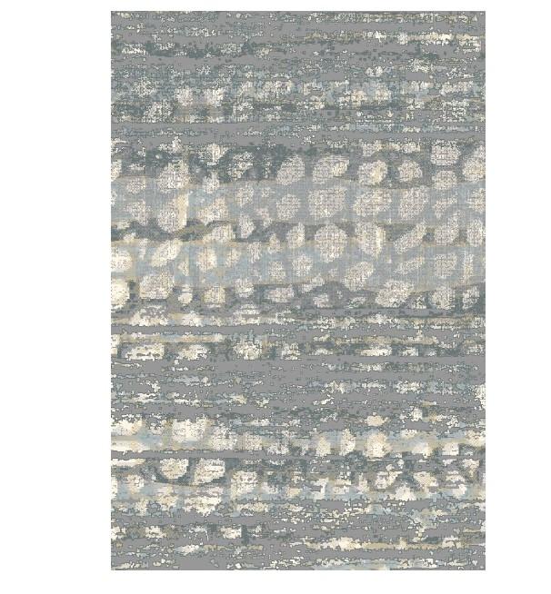 Covor din lana si poliamida Stever Shale Axminster