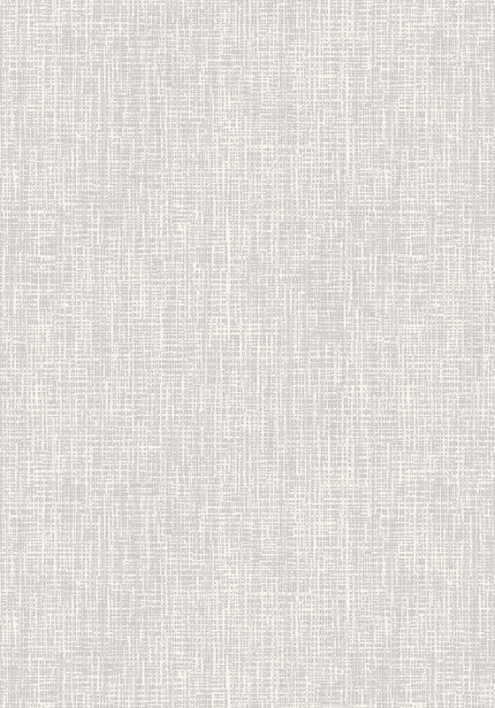 Covor din lana Titus Platinum Light Grey, Wilton
