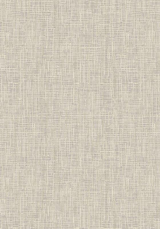 Covor din lana Titus Sand, Wilton