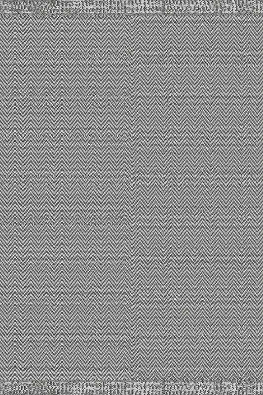 Covor din PE Auster Graphite Wilton