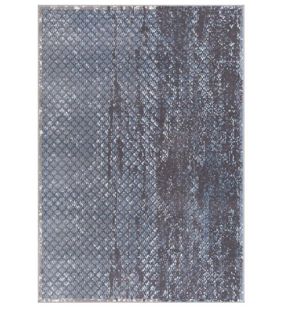 Covor din PP Trauns Granite Wilton