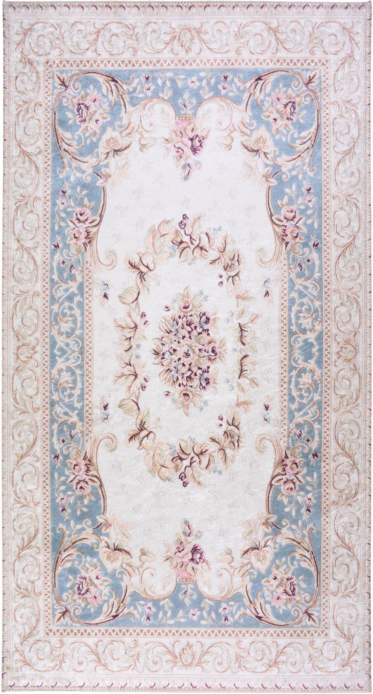 Covor Elegance 1481 Multicolor, 160 x 230 cm poza