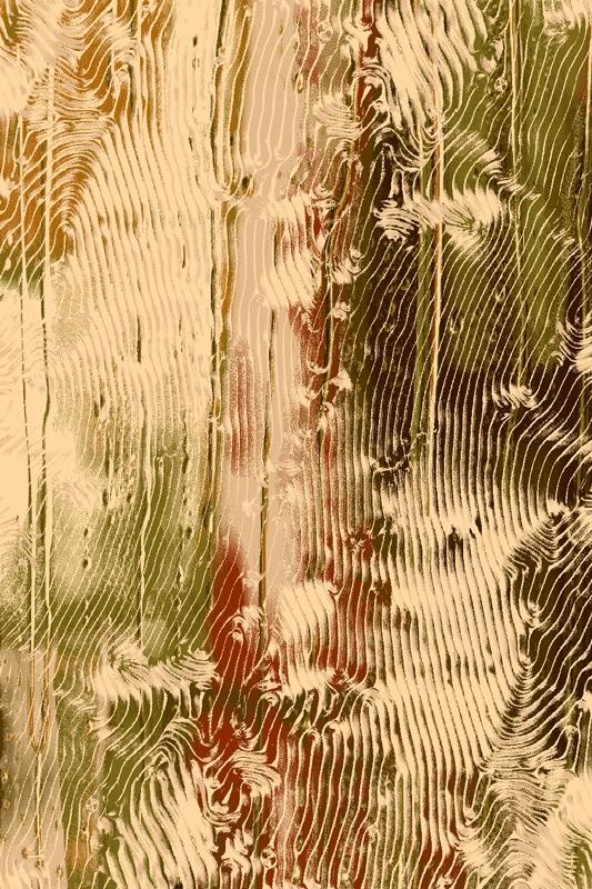 Covor Ornan Sahara Wilton-190 x 140 cm