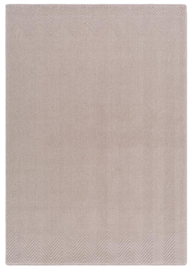 Covor Rigil Grey Wilton-200 x 300 cm