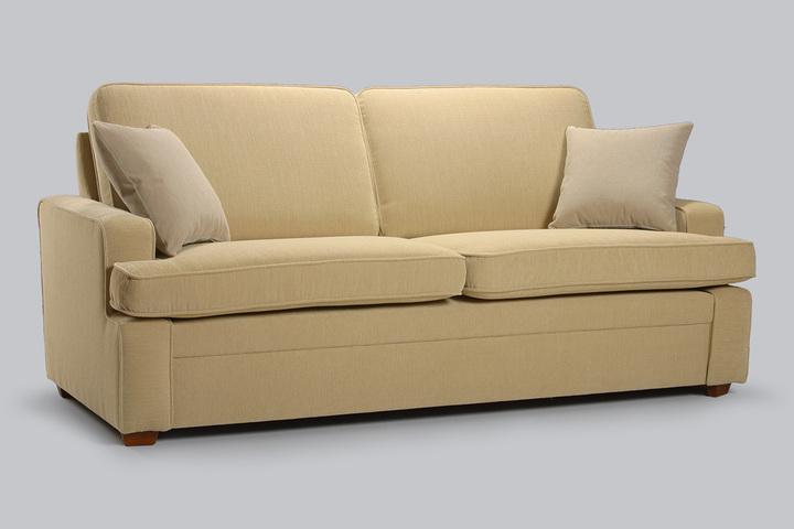 Canapea fixa 3 locuri Venus